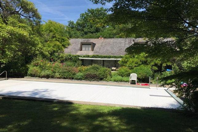 Property for sale in Geneva, Switzerland