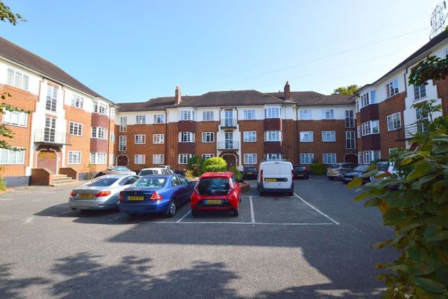 Photo 15 of Nugents Court, St. Thomas Drive, Pinner HA5