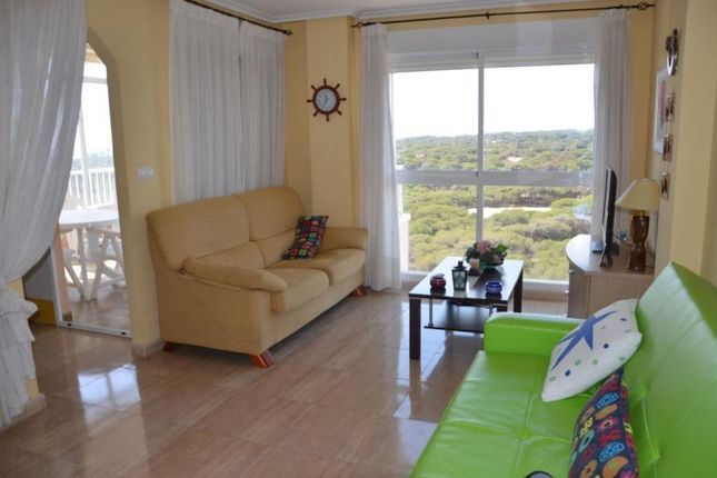 2 bed bungalow for sale in Guardamar, Alicante, Spain