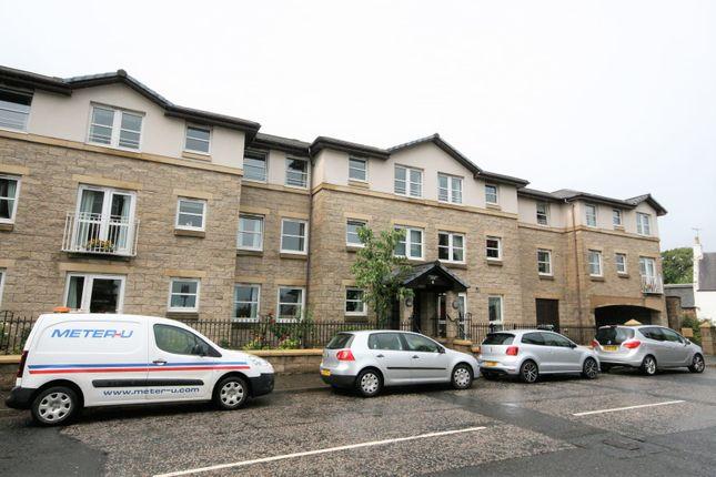 Thumbnail Property for sale in Lasswade Road, Edinburgh