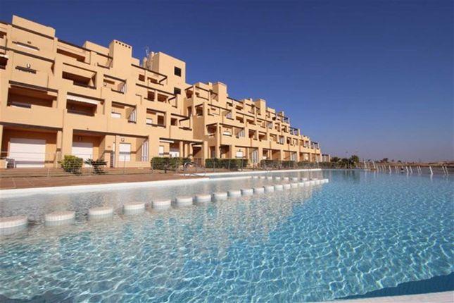 2 bed flat for sale in Mar Menor, Costal Apartment, Milnsbridge Huddersfield