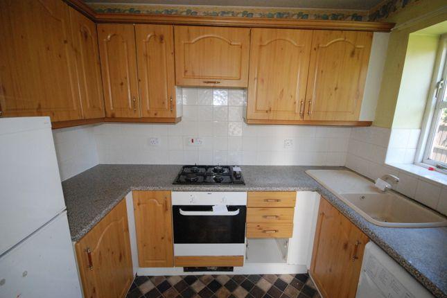 Kitchen of Makendon Street, Hebburn NE31