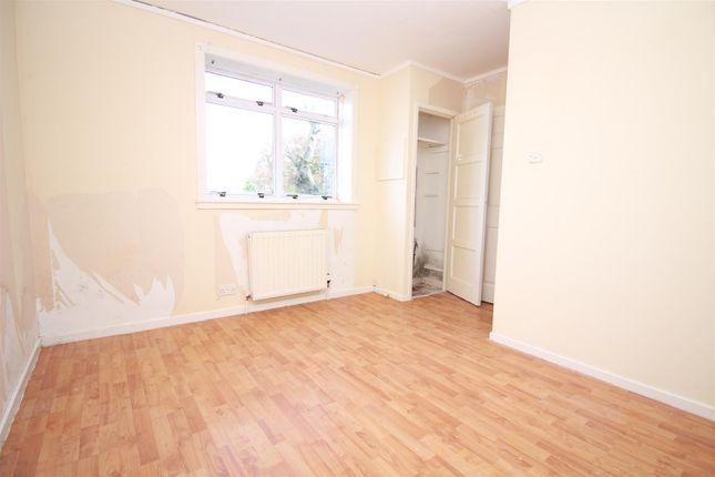Bedroom 3 of Hillside Drive, Port Glasgow PA14