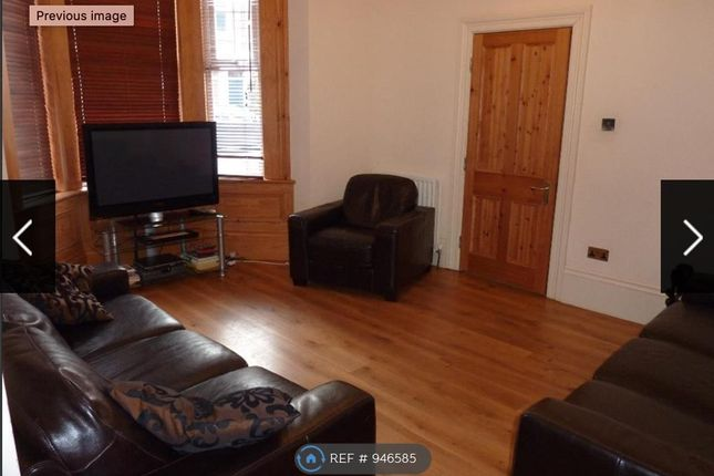 Thumbnail Terraced house to rent in Jesmond, Newcastle Upon Tyne