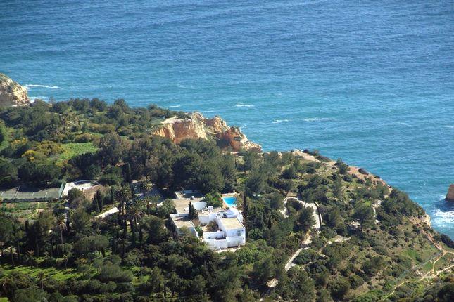 Thumbnail Villa for sale in West Algarve, Algarve