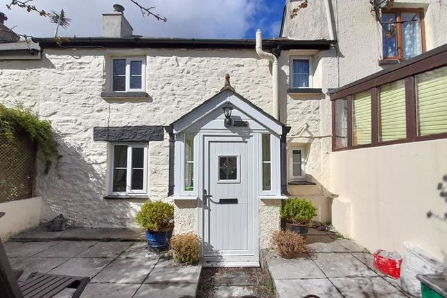 1 bed cottage for sale in Common Moor, Liskeard PL14