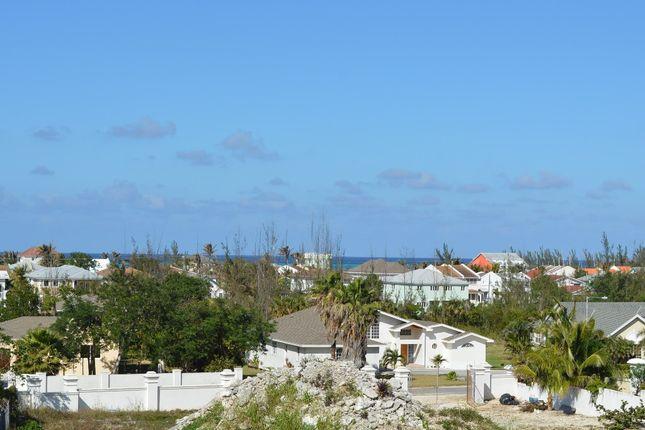 Westridge Estates, Nassau/New Providence, The Bahamas