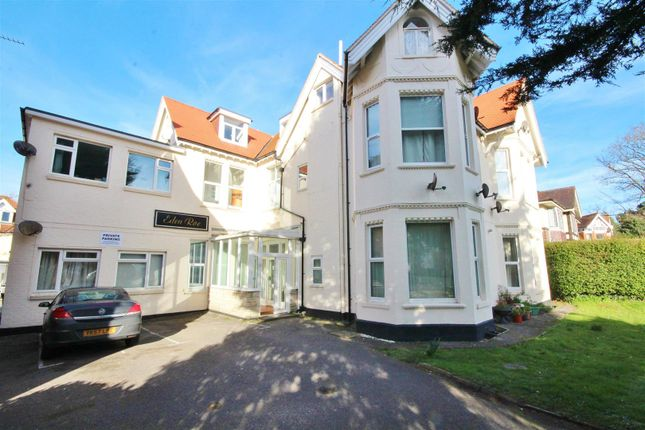 Studio for sale in Percy Road, Boscombe, Bournemouth BH5