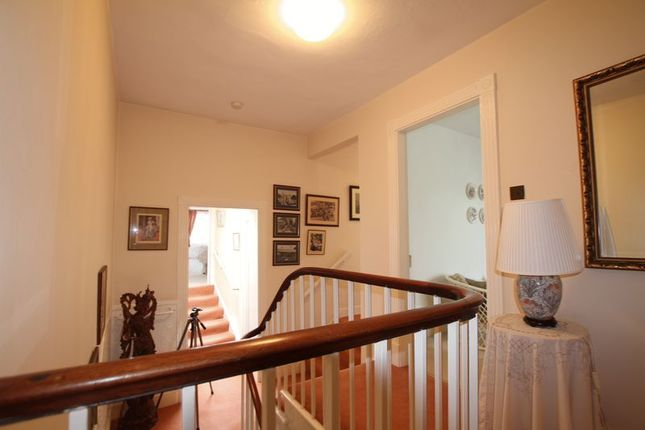 Photo 13 of Dover Road, Walmer, Deal CT14