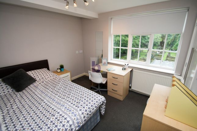 Thumbnail Flat to rent in Shiners Yard, Apt 7, Newcastle Upon Tyne