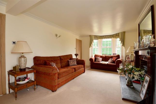 4 bed detached house for sale in Collier Street, Collier Street, Kent