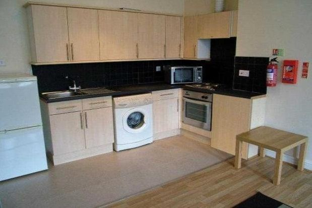 Thumbnail Semi-detached house to rent in Gedling Grove, Nottingham