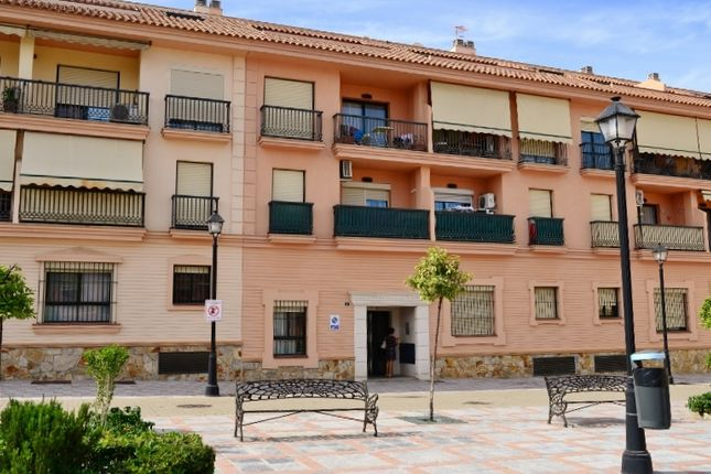 2 bed apartment for sale in Calle Calerita, Mijas Costa, Mijas, Málaga, Andalusia, Spain