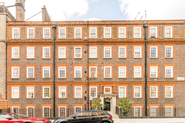 1 bed flat for sale in Mallord Street, Chelsea