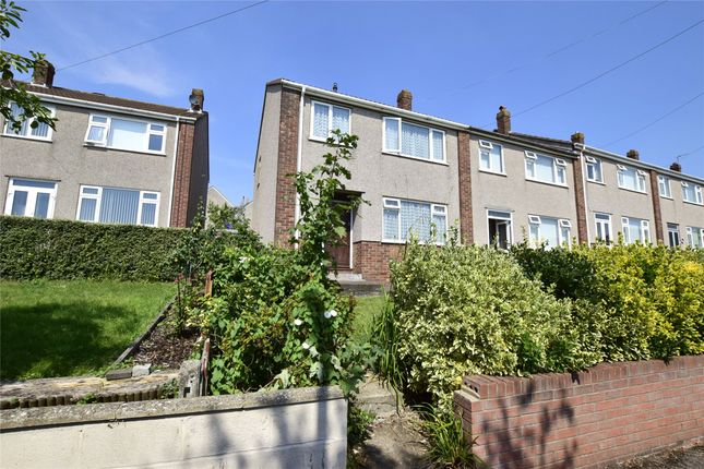 Picture 1 of Court Road, Kingswood, Bristol BS15