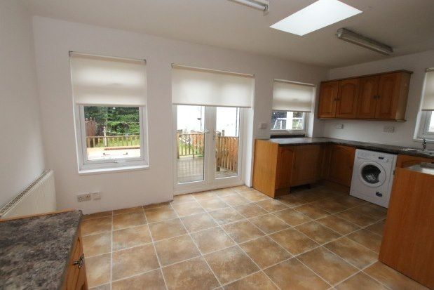 Thumbnail 3 bed property to rent in Southlea Avenue, Thornliebank, Glasgow