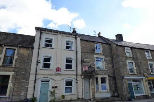 Room to rent in Christchurch Street West, Frome, Somerset BA11