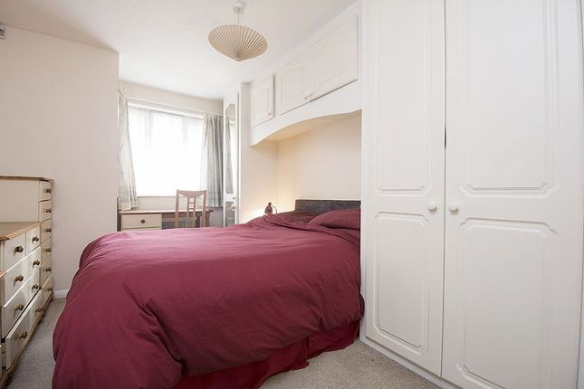 Photo 2 of Roydon Court, Mayfield Road, Hersham, Walton-On-Thames KT12