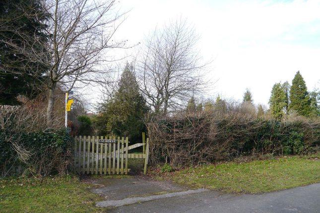 Thumbnail Land for sale in Development Opportunity Callerton Lane, Ponteland, Newcastle Upon Tyne