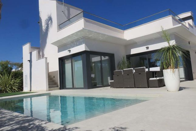 Thumbnail Villa for sale in Ctra. Sucina Avileses, 30590 Sucina, Murcia, Spain