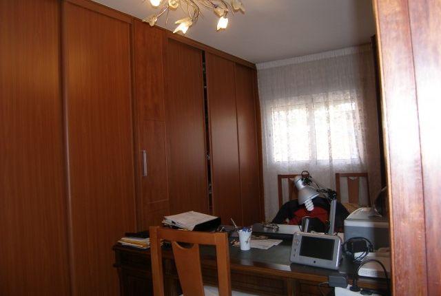 Office of Spain, Málaga, Marbella, Cabopino