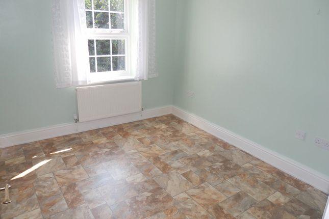 Bedroom 1 of Cliff Road, Dovercourt, Harwich CO12