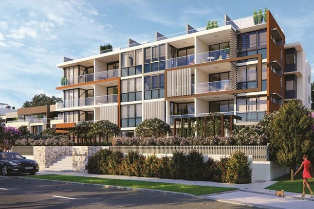 Thumbnail Apartment for sale in The Peninsula, Peninsula Residences Unit No. 5236, Australia