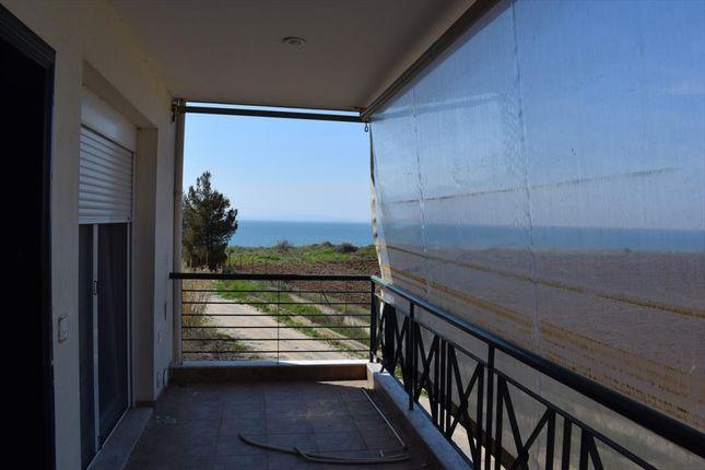 Apartment for sale in Nea Michaniona, Thessaloniki, Gr