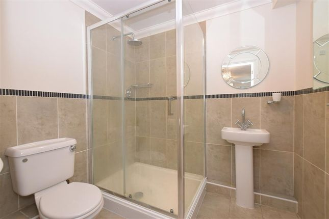 2 bed flat for sale in north street emsworth hampshire