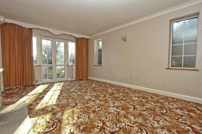 Living Room of Court Drive, Hillingdon UB10