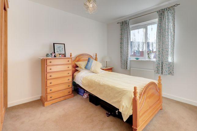 Bedroom 2 of Emerald Way, Bridgwater TA6