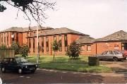 Thumbnail Office to let in 33 Kingsway House, Team Valley Trading Estate, Gateshead, Tyne And Wear