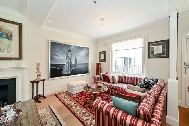 3 bed property to rent in Montpelier Walk, Knightsbridge SW7