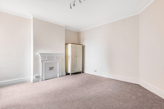 Thumbnail Flat to rent in Kingston House, Fortess Road, London