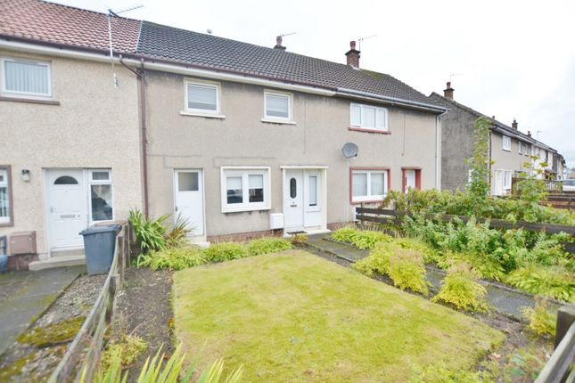 Caldon Road, Irvine, North Ayrshire KA12