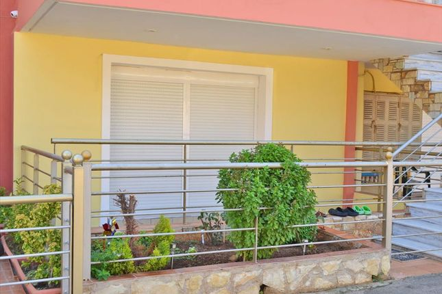 Thumbnail Apartment for sale in Assos, Kefalonia, Gr