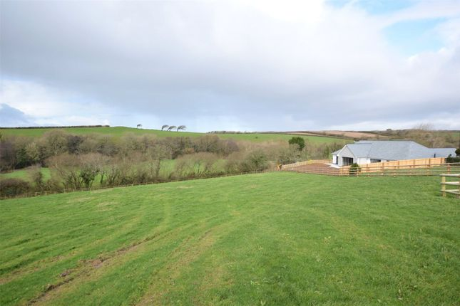Picture No. 21 of Pinch Hill, Marhamchurch, Bude EX23