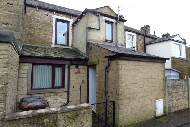 Picture No. 09 of Albion Street, Earby, Barnoldswick, Lancashire BB18