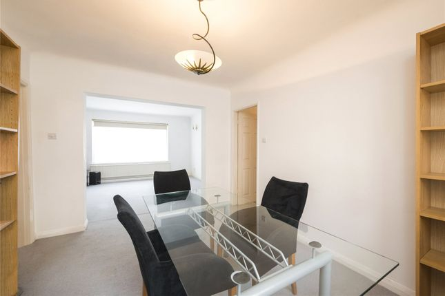 2 bed flat for sale in Vincent Court, Seymour Place, Marylebone, London W1H