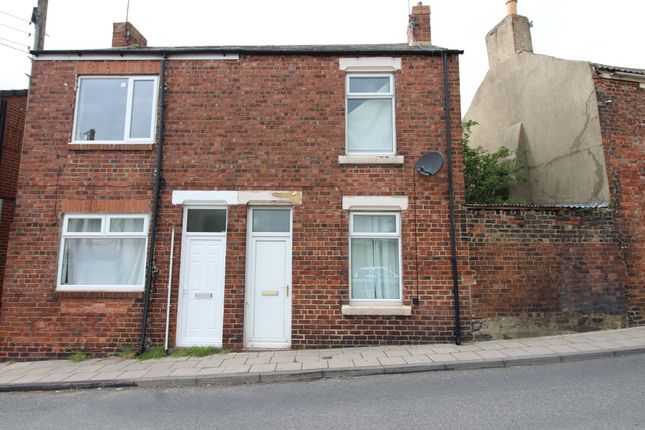 Photograph 1 of Close House, Bishop Auckland DL14