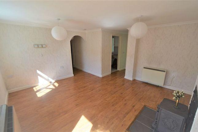 Photo 1 of 2 Bedroom Ground Floor Flat, Bydown, Swimbridge EX32