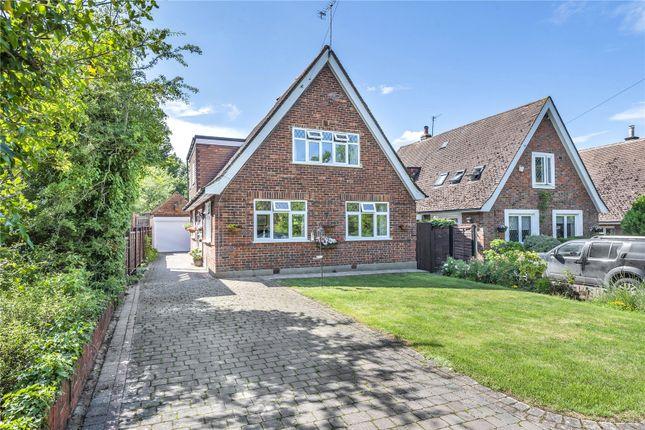 Thumbnail Detached house for sale in Broken Gate Lane, Denham, Bucks