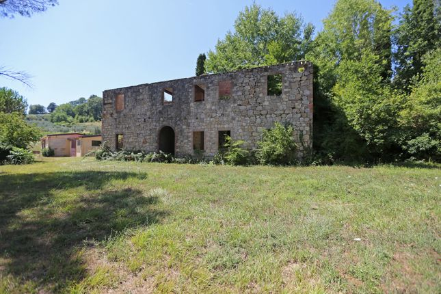 Country house for sale in Cetona, Cetona, Siena, Tuscany, Italy
