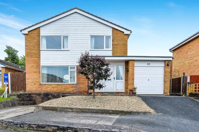 4 bed detached house for sale in erw goch, ruthin, denbighshire, north wales ll15 - zoopla