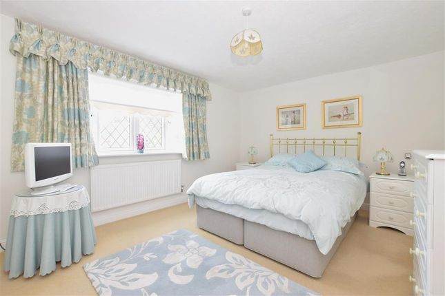 Bedroom 1 of Meiros Way, Ashington, West Sussex RH20