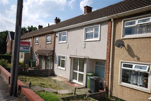 Thumbnail Flat to rent in Filton Avenue, Filton, Bristol