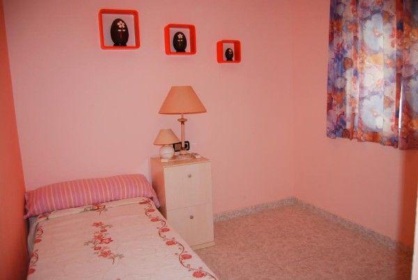 Bedroom3 of Spain, Alicante, San Miguel De Salinas