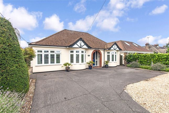 Picture No. 10 of White Hill Road, Meopham, Gravesend, Kent DA13