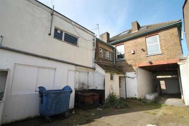 Img_6965 of Hertford Road, Enfield EN3