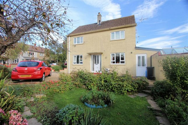 Windsor Drive, Yate, South Gloucestershire BS37